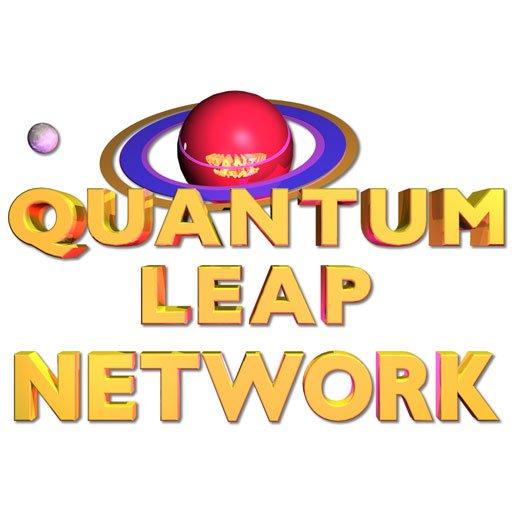 Quantum Leap Network