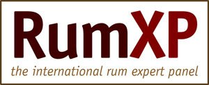 RumXP - the International Rum Expert Panel