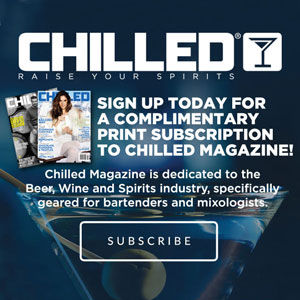 Free Subscription to Chilled Magazine